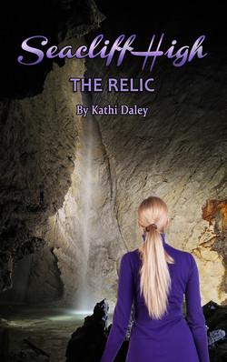 TheRelicFacebook