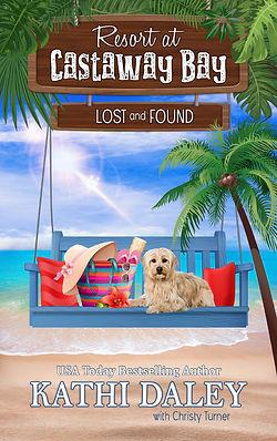 Lost and Found SOCIAL MEDIA (2).jpg