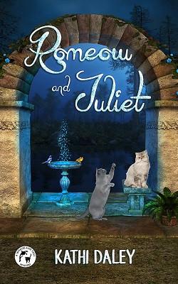 RomeowAndJulietFacebook