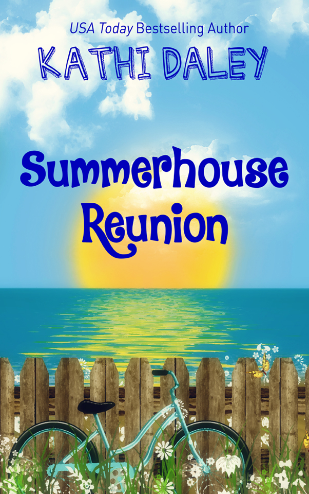 1 - Summerhouse Reunion Facebook