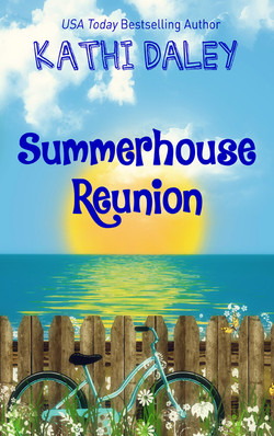 1 - Summerhouse Reunion Facebook