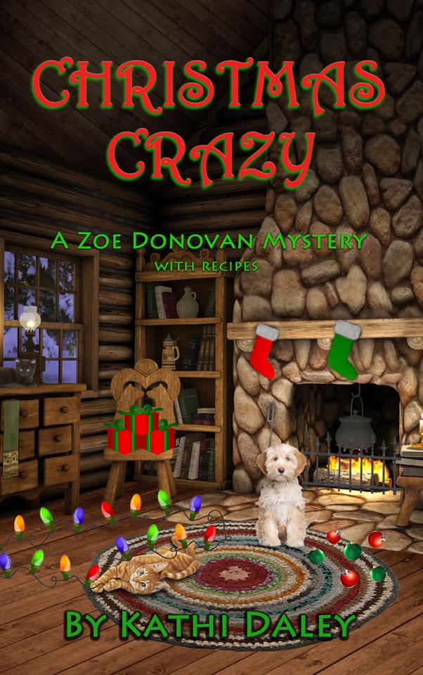 ChristmasCrazyFacebook