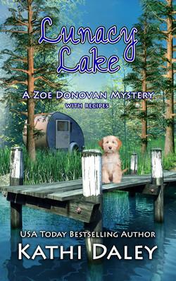 Luncay Lake Facebook