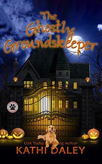The Ghostly Groundskeeper SOCIAL MEDIA.jpg