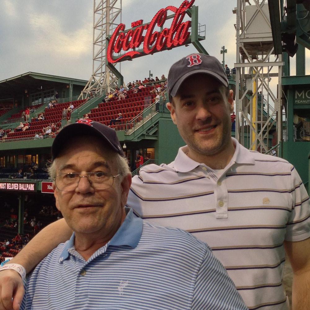 Wix - Red Sox.jpg
