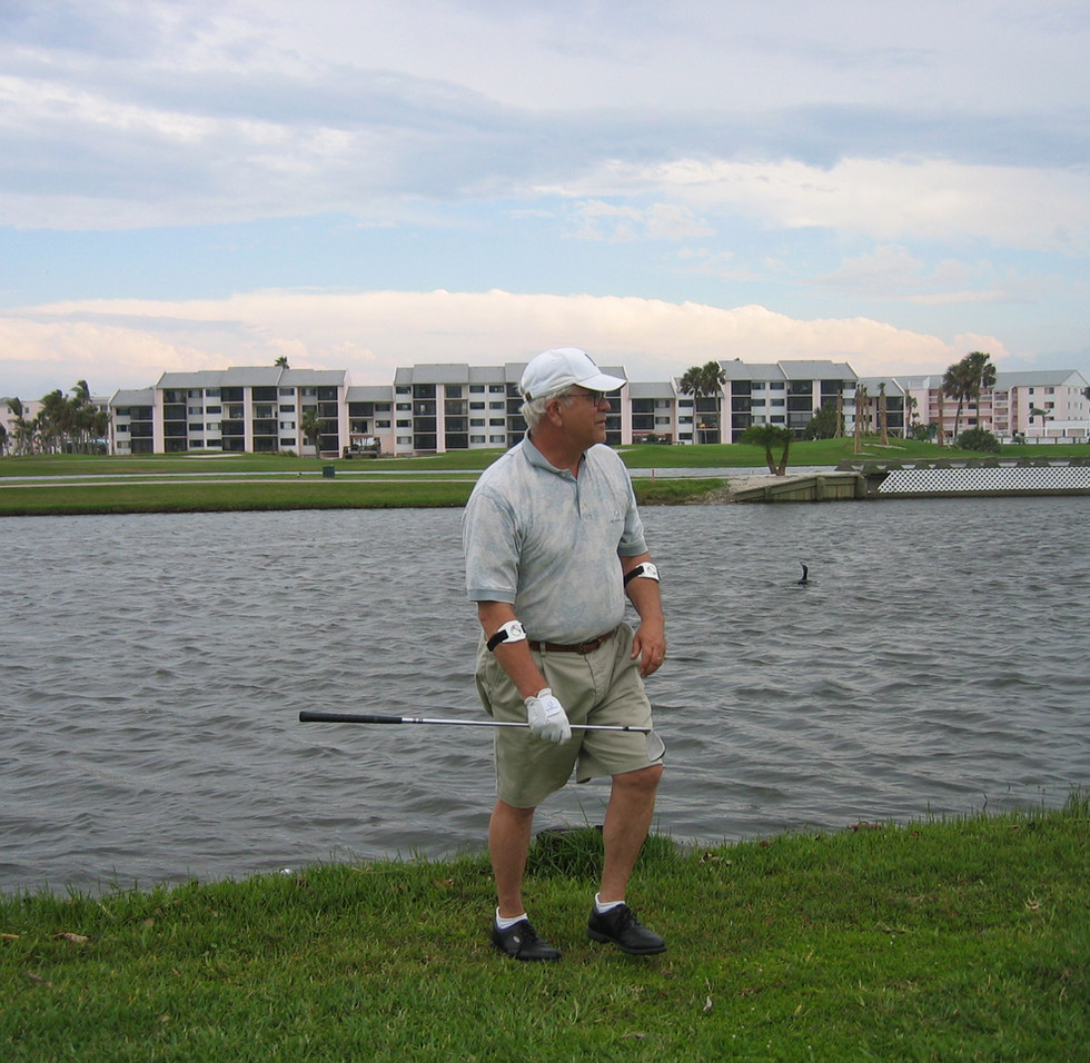 Dad Pro Golfer.JPG