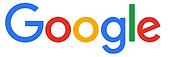 untitled google.png