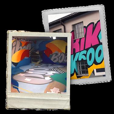 Polaroid Mockup_ graffiti.png