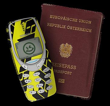 Reisepass_und_Nokia.png
