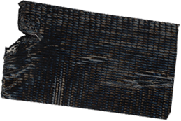 Tape png 4.png