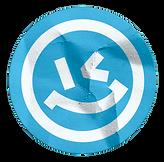 tuomodesign-sticker-mockup-freebie.png