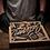 Thumbnail: CrewShirt 2020 👪