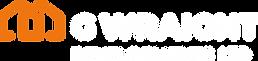JG Builders Logos white TextFeb 2019.png