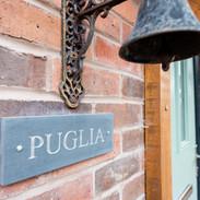 House Name.jpg