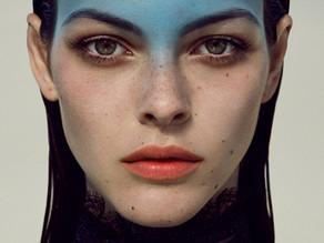 Medicina estetica: ecco cosa fare dopo botox, filler e peeling