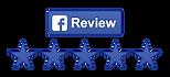Medermal consigliata dai clienti su facebook