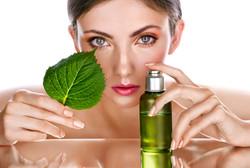 Cosmetici Medermal
