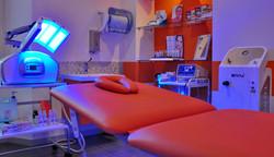 Medicina e Chirurgia Estetica Alessa