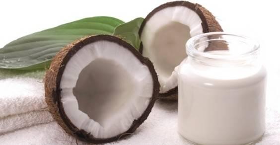 latte_di_cocco_cosmetici_naturali