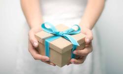 carta regalo medermal