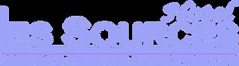 Logo Hotel 9da3f8.png