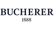 Bucherer.png