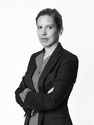Martina Brönnimann, Partner, Founder, Gründerin, Ameia Communications, Herrliberg, Zürich, Switzerland. Pressestelle Bucherer AG. Beratung Audemars Piguet. Advico Young & Rubicam. Vielseitiges Kundenportfolio.