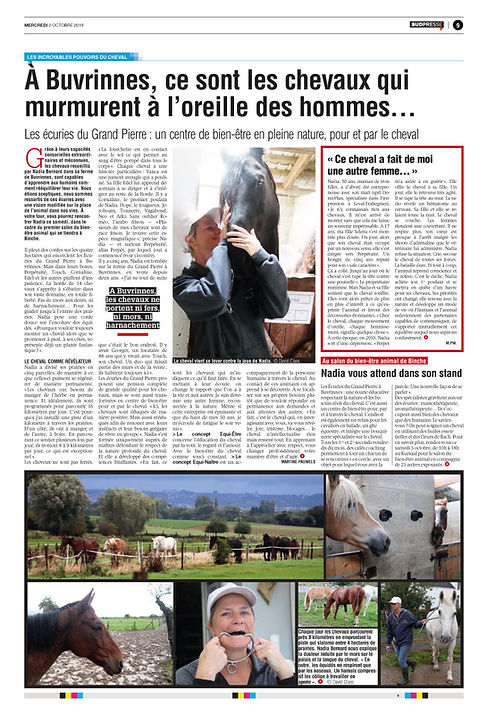 nouvelle-gazette.jpg
