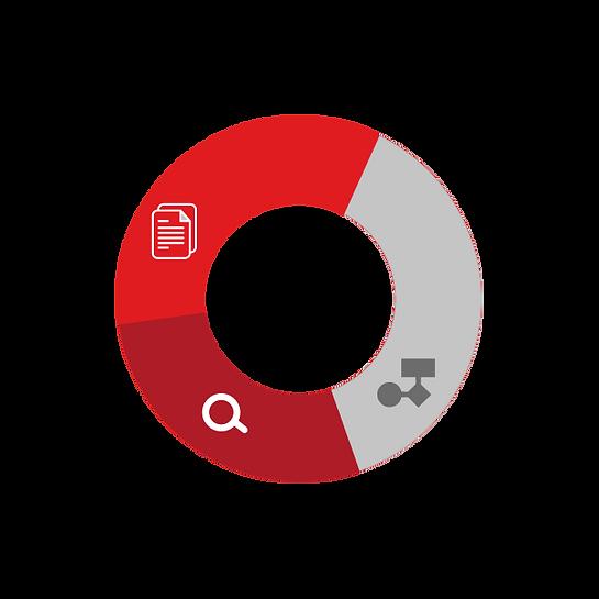 grafica procesos1.png