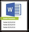 Tareas UX - Agosto2018 - subir archivos-