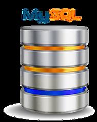 Consute facilmente información de su bases e datos MySql sin nececidad de código