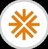 Agrupar  La herramienta permite agrupar la información consultada para una visualización más ordenada.