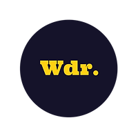 WDR .png