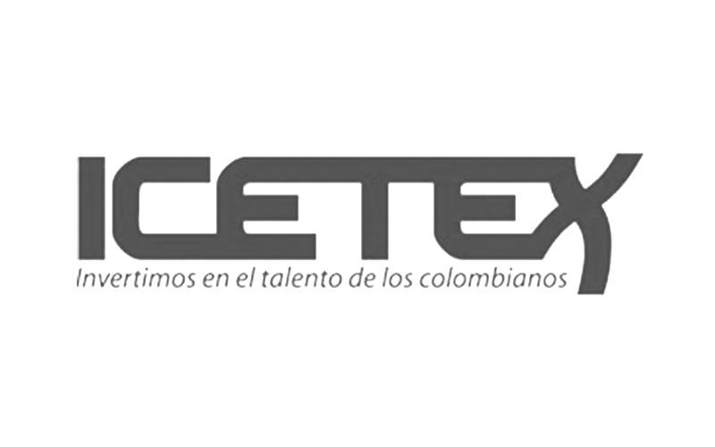 icetex.jpg