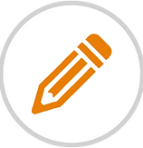 Editar  Así como el usuraio puede crear reportes, también puede editar los reportes que ya tiene.