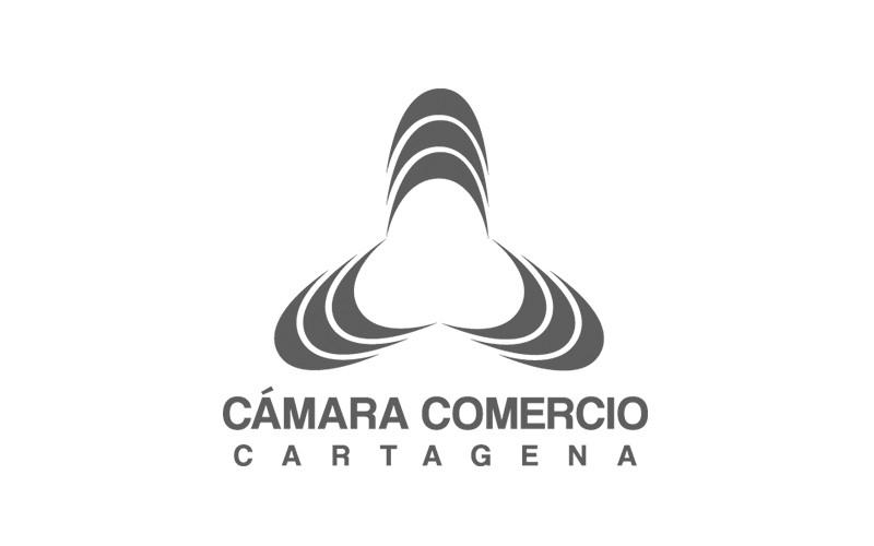 camara cartagena.jpg