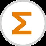 Sumarizar  Esta herramienta permita traer datos sumarizados y organizados con la posibilidad de acceder al detalle de la información.