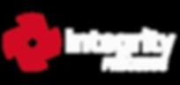 Procesos corporativos | Integrity | Soluciones empresariales