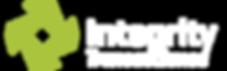 integritytransacciones logo.png
