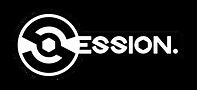 Session_Logo.png