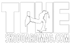 thumbnail_TrueSk8boardmag.com_WHITE_OutL