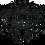 Thumbnail: Green Lil' Logo