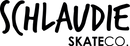 LOGO transparent-blck.png