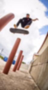 Andres Backside Flip.jpg