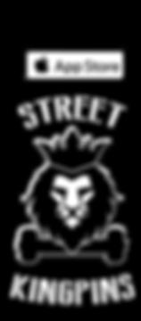 Street Kingpins_edited.png