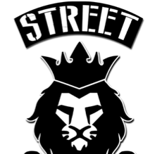 Andres Ubach and Richard Gonzales on Street Kingpins Podcast