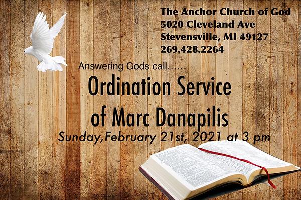 Marc Ordination.jpeg