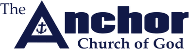 Anchor Church of GOD (1).png