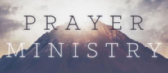 1_image_1416099705_706602_PrayerMinistry