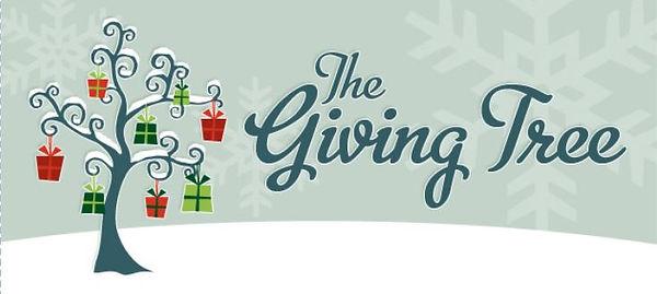 Giving-Tree.jpg